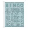Smpics_alterations_Bingo