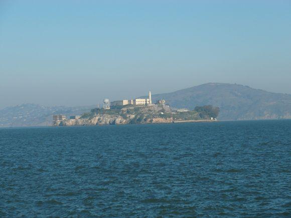 San Francisco dag 1 (1)