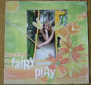 Fairy_play