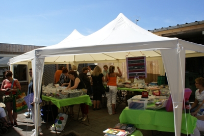 Rommelmarkt_1